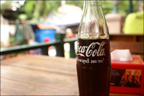 コーラとペプシは同じ会社なの?世界シェアの売上や人気比較も4