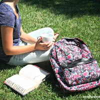Taking Keurig® Back to School {discount code}
