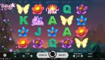 butterfly-staxx-screenshot-1024x579-1024x579