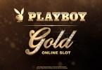 playboy-gold-slot