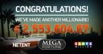 megafortune-secures-first-slotmillions-millionaire
