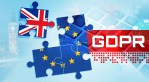 what-effect-will-gdpr-have-on-gambling-in-the-uk