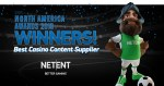 netent-claims-egr-north-america-awards