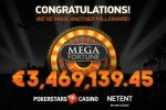 e3-5m-fortune-claimed-on-mega-fortune-jackpot
