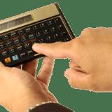 Software: Bunker Survey and Petroleum Calculation