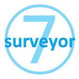 Updated: Marine Survey Software
