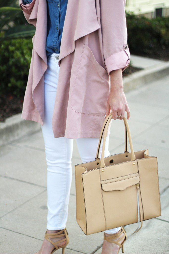 Chambray outfit_2