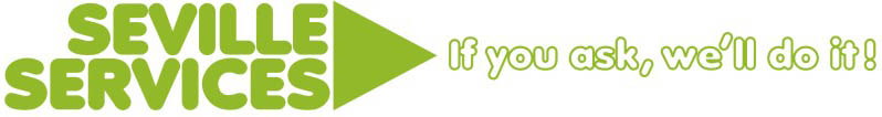 Seville Services Logo