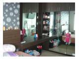 Apartment Thamrin Residence
