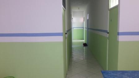 Kamar Putri Arfand House