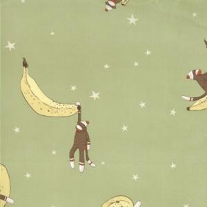bananamoon