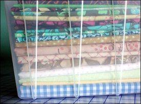 fabricstash