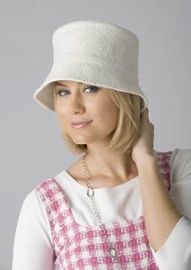 buckethat
