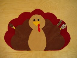 tukey_finished