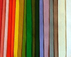 woolfeltrainbow