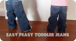 toddlerjeans