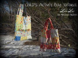 childactivitybag