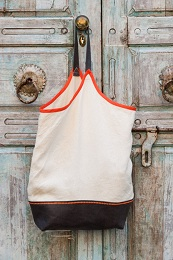 30-diy-tote-bag-450-px-wide