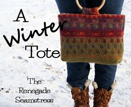 a-winter-tote