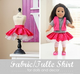 fabric-tulle-skirt-670x616
