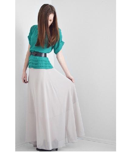 melissaesplin-sewing-chiffon-maxi-skirt-2
