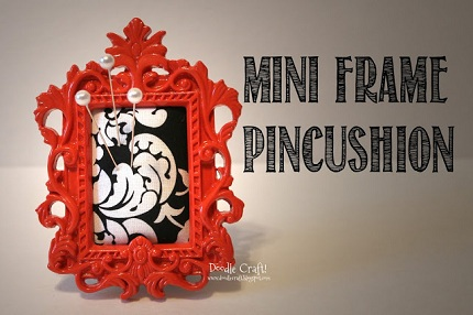 miniframepincushion