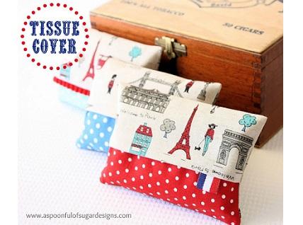 tissuecover