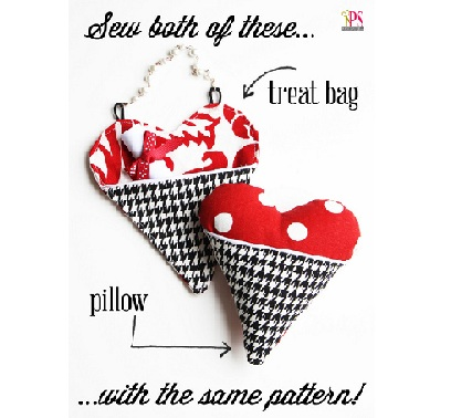 heart-pocket-treat-bag-pattern