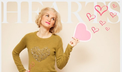 heart-sweater-diy-feature-012013