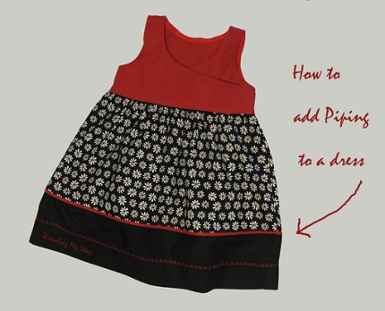 how_to_add_piping_tutorial