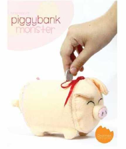 onelmon_piggybankmonster-768x1024