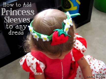 princess sleeve tutorial-004