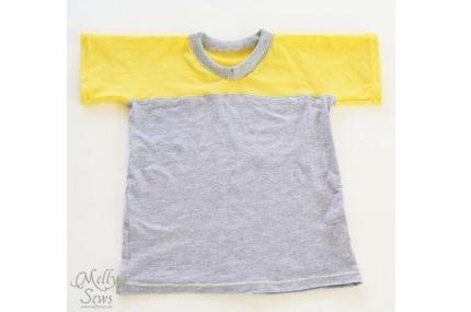 t-shirt1-300x300