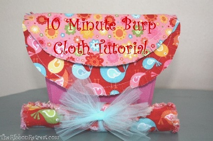 10-Minute-Burp-Cloth21