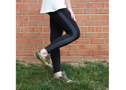 One-Little-Minute-Blog-Tuxedo-Stripe-Leggings