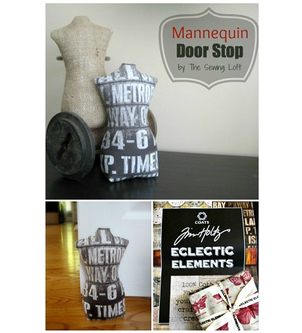 Mannequin-Door-Stop-Collage-TSL1