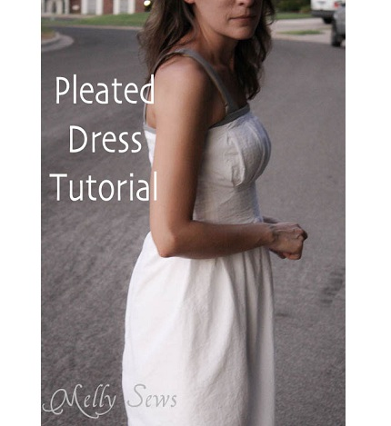 pleated-dress-19