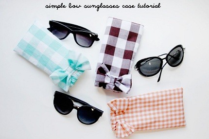 sunglasses-case-sewing-tutorial