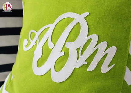 monogram-pillow-cover-4