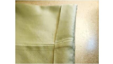 sewingacuff