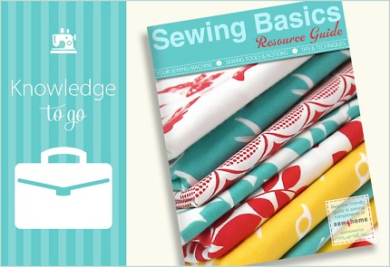 1453-Sewing_Basics_Resource_Guide-1