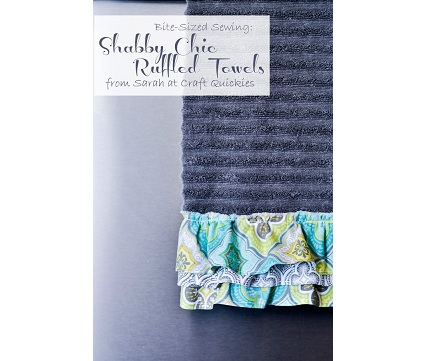 Bite-Sized-Sewing-Shabby-Chic-Ruffled-Towels-title2