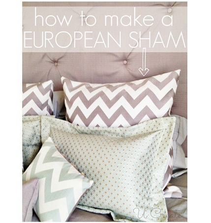 europeanpillow