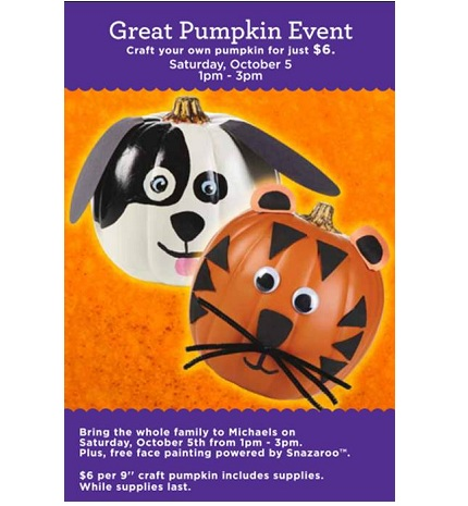 greatpumpkinevent