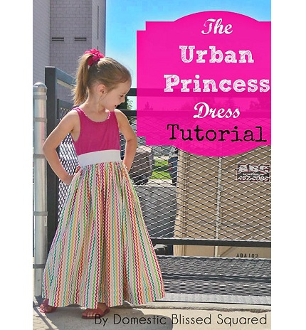 urbanprincess