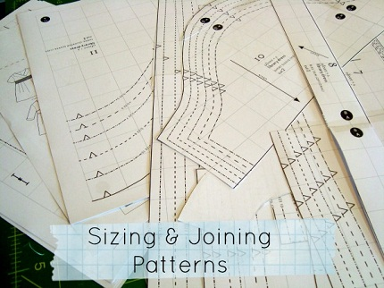 sizing-and-joining-patterns