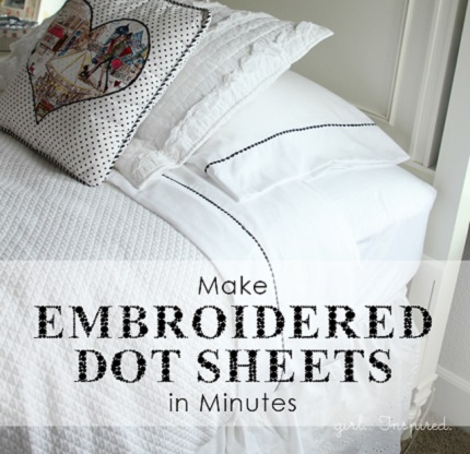 Embroidered-Pearl-Dot-Sheets-3