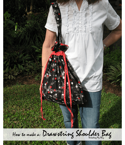 drawstring_shoulder_bag_tutorial