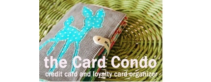 cardcondocover