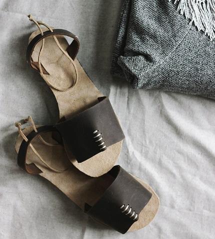 Sandals1